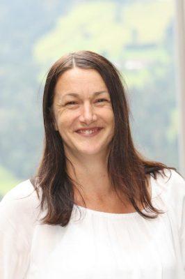 Angela Wechselberger